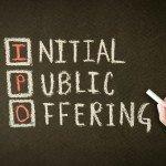 <strong>TIP:</strong> Přečtěte si více o nástrahách IPO.