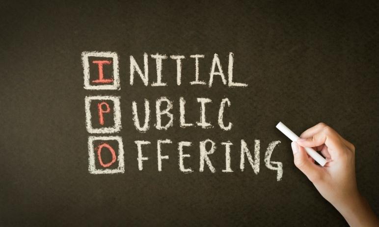 IPO - Jaké nástrahy prvotní úpis akcií pro investory ukrývá?