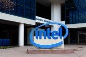 Akcie Intelu se za jediný den propadly o 10 % a dále klesají – co způsobilo tento pád?