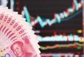 Čínský juan by mohl posilovat – co na to technická a fundamentální analýza?