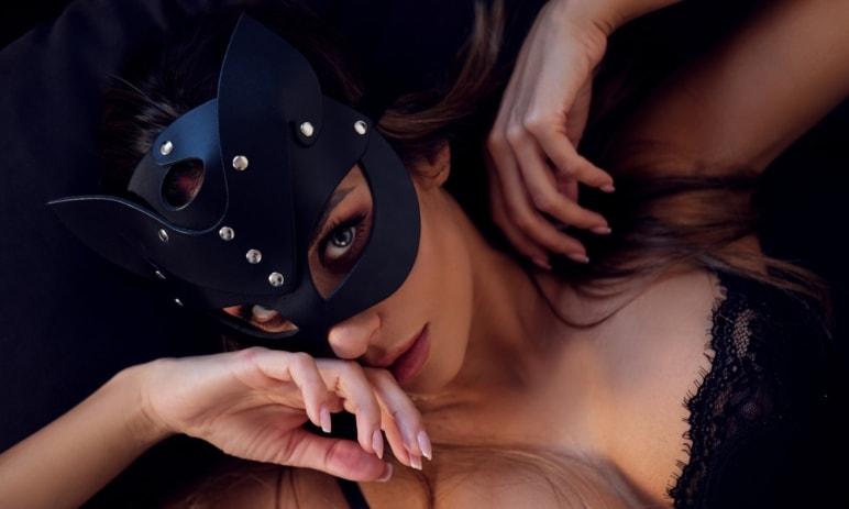 Playboy se po devíti letech vrací na burzu! Jak to bude probíhat?