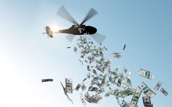 Quantitative-easing-kvantitativni-uvolnovani-helikopterove-penize-helicopter-money