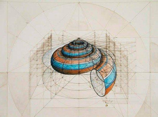 Fraktální geometrie a trhy