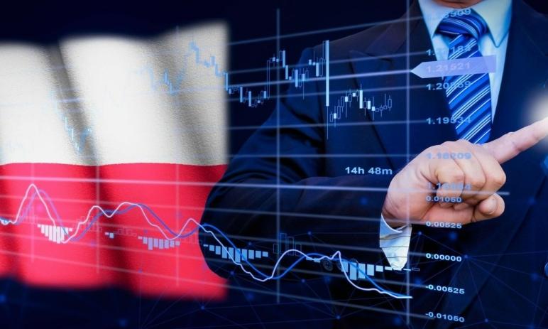 Varšavskou burzu čeká největší IPO v její historii