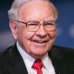 <strong>TIP</strong>: Hodnotové investování je strategie, kterou po desítky let úspěšně aplikuje legendární investor Warren Buffett