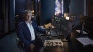 Broker XTB navázal partnerství s José Mourinhem