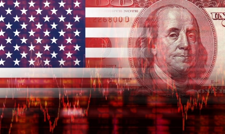 Akcie 5 amerických bank: Vyplatí se do nich investovat? Jaká je budoucnost sektoru?