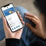 <strong>Přečtěte si také:</strong> PayPal umožní svým uživatelům nákup a prodej kryptoměn! Bitcoin v návaznosti na to překonal hranici 12 000 dolarů