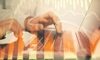 Strategie Synergy pro Forex, Futures i Akcie