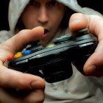 <strong>Přečtěte si také:</strong> 7 akciových titulů ze světa gamingu – Koronavirový boom a vyhlídky odvětví do budoucna