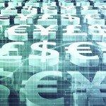 <strong>TIP:</strong> Forex obchodování – Proč a jak obchodovat na forexu?