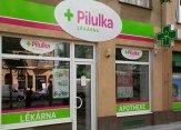 O akcie Pilulka.cz je obří zájem! Jak probíhá jejich IPO?