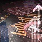 <strong>TIP:</strong> Nejdůležitější makroekonomická data – Jak vám pomohou pochopit trhy?