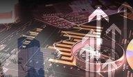 Nejdůležitější makroekonomická data – Jak vám pomohou pochopit trhy?