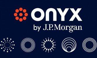 JPMorgan spustila svoji vlastní kryptoměnu JPM Coin! V návaznosti na to založila i novou blockchainovou divizi