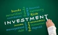 portfolio, investice, investovani, akcie, dluhopisy, prijem