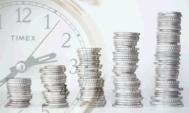 pravidelna-investice