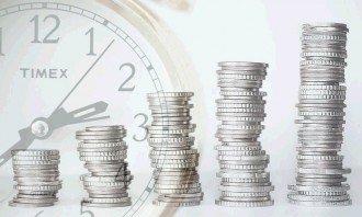 Pravidelné investování – O co se jedná? V čem je jeho síla?