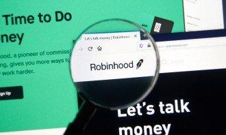 4 nejčastější chyby, kvůli kterým investoři (Robinhoodu) krachují