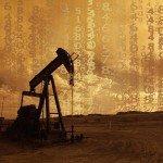 """<strong>TIP:</strong> Více si o <a href=""""https://finex.cz/predpoved-poptavky-po-rope-nastane-konec-rustu-po-roce-2035/"""">predikci poptávky po ropě přečtěte v našem článku</a>."""