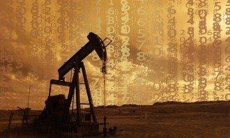 Předpověď poptávky po ropě – nastane konec růstu po roce 2035?