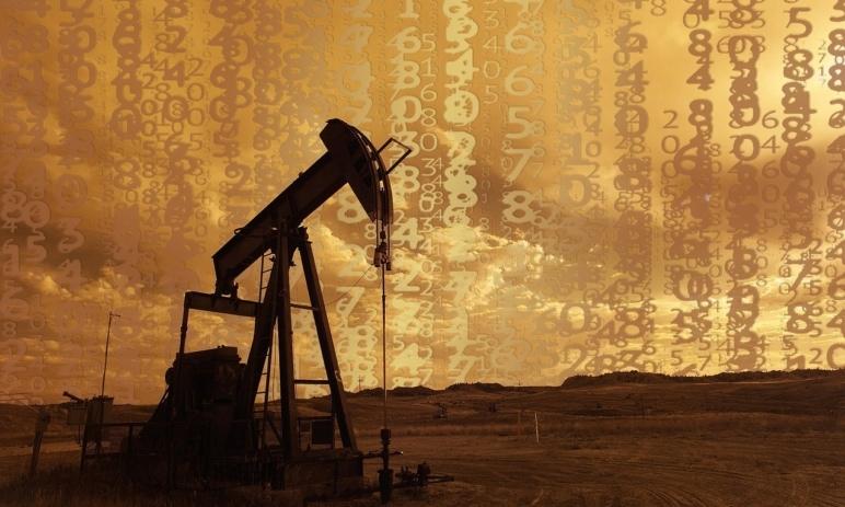 Předpověď poptávky po ropě - nastane konec růstu po roce 2035?