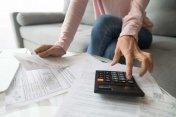 Co je to RPSN, aneb nejnižší úrok nemusí znamenat nejlevnější půjčku