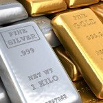 <strong>Čtěte také:</strong> Zlato versus stříbro: Do kterého kovu investovat? V čem se liší?
