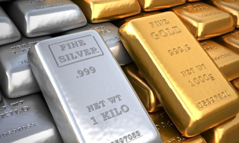 Zlato versus stříbro: Do kterého kovu investovat? V čem se liší?