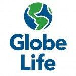 2019-7-26-new-globe-life-logo_Torchmark-GlobeLife-PRNewswire_