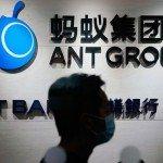 Pokud se chcete o zrušení IPO Ant Group dozvědět více,<strong> přečtěte si také:</strong> Největší IPO v historii krachlo! Ant Group v cestě na burzu brání úřady.