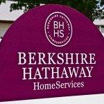 <strong>TIP:</strong> Přečtěte si více o tom, co očekávat od Berkshire Hathaway v roce 2021