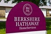 Berkshire Hathaway v období pandemie a její krátkodobý výhled