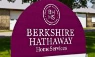 Berkshire-hathaway-warren-buffett-BRK-fond-akcie