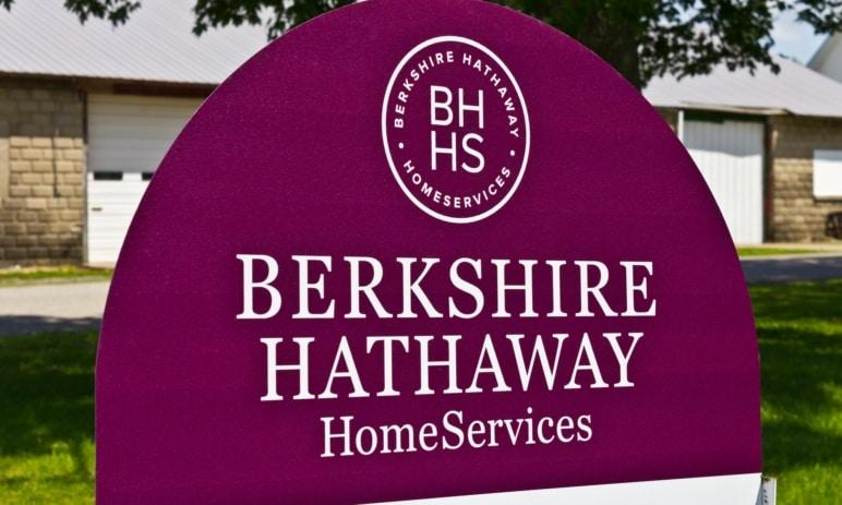 Proč už byste nikdy neměli koupit ani jedinou akcii Berkshire Hathaway?