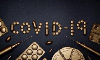 Covidová vakcína Pfizer překvapila veřejnost i trhy