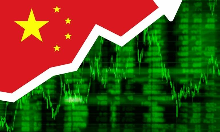 2 nedávné čínské IPO, které stojí za pozornost