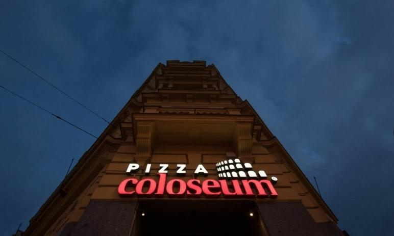 Síť italských restaurací Coloseum se chystá na své IPO. Kdy se ho dočkáme na burze?