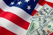 Zadlužení USA – schodek rozpočtu Ameriky se zdvojnásobil