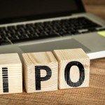 <strong>TIP:</strong> Jaké nástrahy prvotní úpis akcií pro investory ukrývá?
