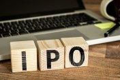 5 IPO, kterých se nejspíše dočkáme v prosinci – stojí za to je sledovat?