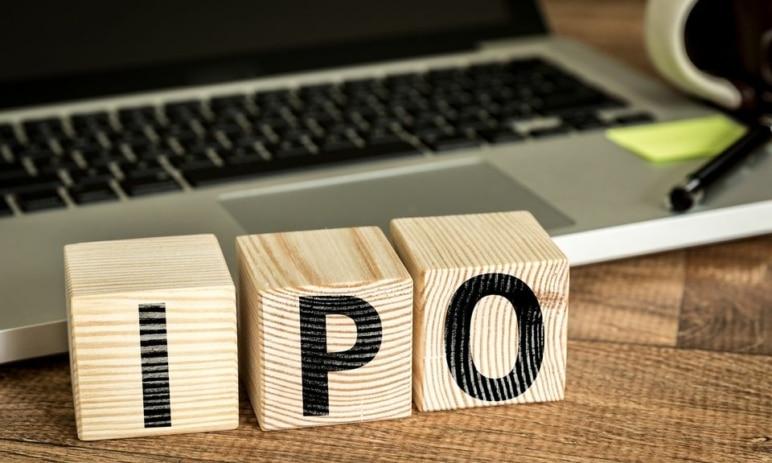 10 IPO kterým se v roce 2020 vedlo nejlépe