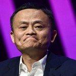 Jak-ma-CEO-Ant-Group