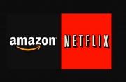 Amazon vs Netflix – které akcie jsou lepší?