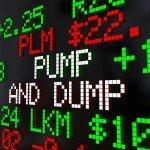 """Čtěte také: <a href=""""https://finex.cz/anatomie-pump-dump-schematu-jak-tyto-podvodne-praktiky-poznat/"""">Anatomie Pump & Dump schématu – Jak tyto podvodné praktiky poznat?</a>"""