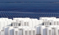 Tesla-energy-solarni-panely-baterie