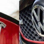 <strong>TIP:</strong> Tesla už není nejprodávanějším elektromobilem v Evropě, kdo ji poráží?