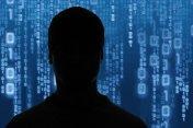 Anonymní kryptoměny: jak privátní transakce fungují a nakolik jsou spolehlivé?