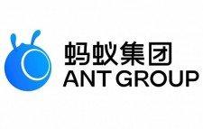 ant-group-logo