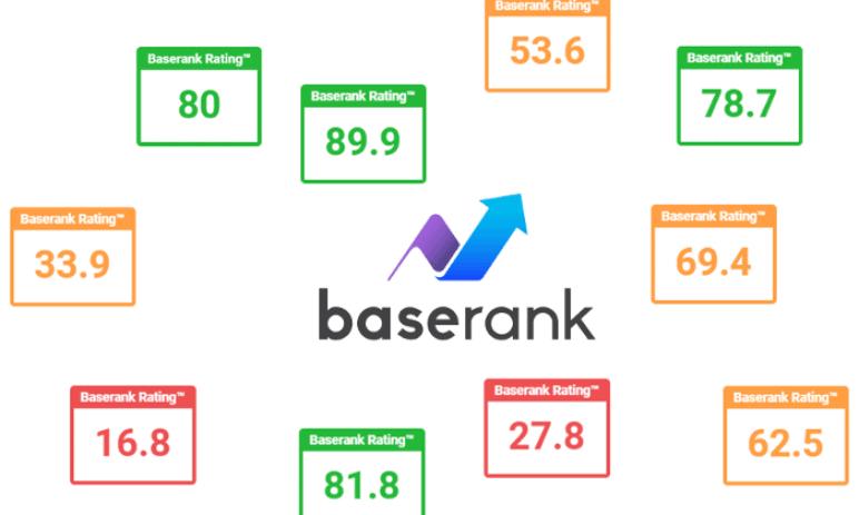 Baserank: Jak funguje a na čem staví svá hodnocení Baserank Rating™?